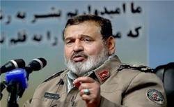 مشاركة الشعب الايراني في الانتخابات المقبلة ستكون ضربة قاسية على جسد الاستكبار العالمي