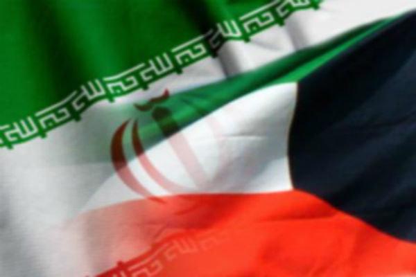 اطلاق سراح الايرانيين المعتقلين أمس في الكويت
