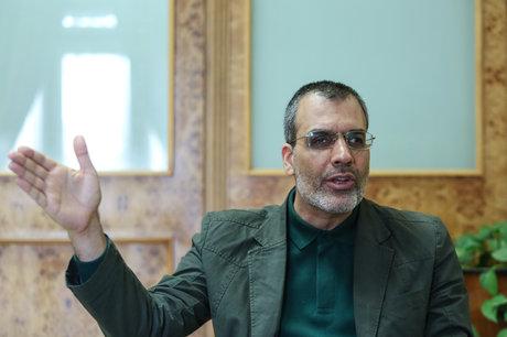 جابری انصاری: جریمة صنعاء دلیل علی جنون وعقم السیاسة السعودیة