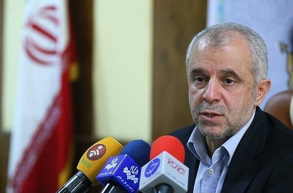 الحج والزيارة الايرانية: عدد المسجلين لزيارة الاربعين بلغ 400 ألف شخص