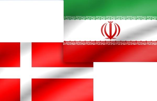 رئيس لجنة السياسة الخارجية بالبرلمان الدنماركي يزور طهران الاسبوع المقبل