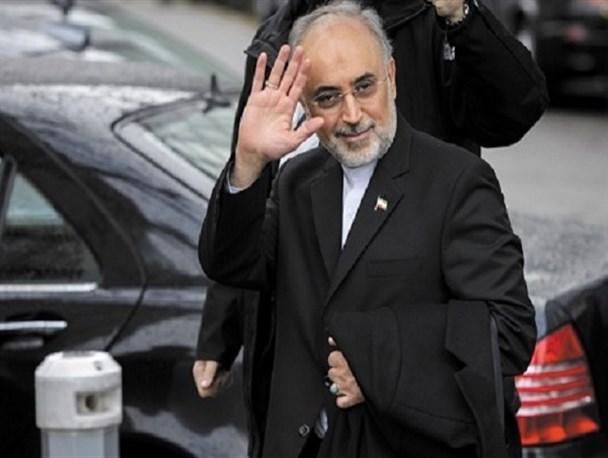 علي اكبر صالحي ينفي عزمه على الترشح للانتخابات الرئاسية الايرانية