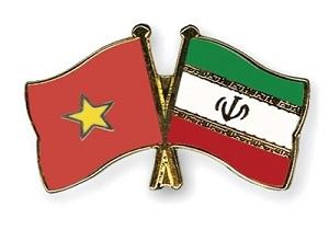 طهران وهانوي توقعان علی وثیقتین للتعاون الثنائی بمجال الاتصالات والغاء التأشيرات