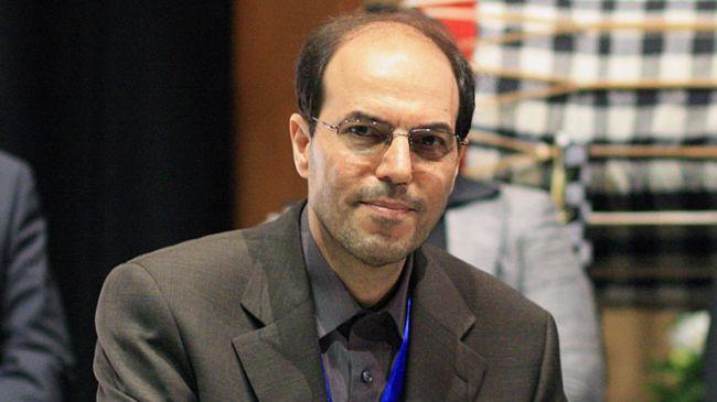 سفير ايران يطلب من الامم المتحدة ادانة الاعتداء الارهابی علي الزوار الایرانیین