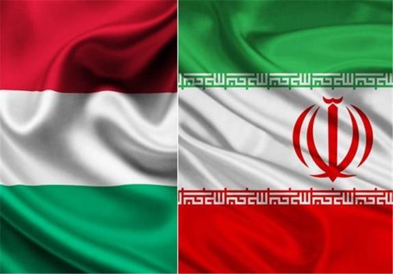 رئيس البرلمان المجري يزور ايران الاسبوع المقبل