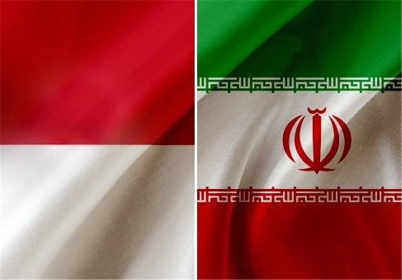 الرئيس الاندونيسي يزور ايران الاسبوع المقبل