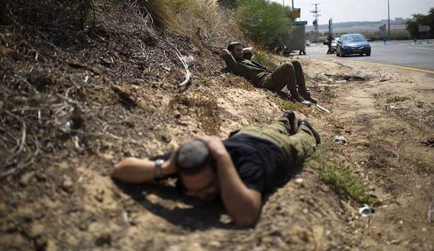 تل أبيب: يتحتم علينا الاستعداد لاحتمال هجوم سوري قريباً