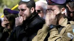 رسائل ' إسرائيل' الواهنة.. صراخ وسط ضجيج الإقليم