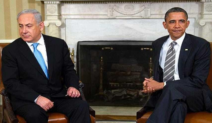انتقام اوباما الوداعي الذي هزّ