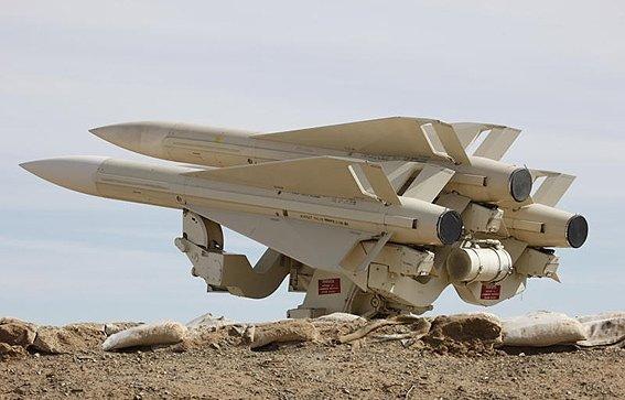 انطلاق مناورات الدفاع الجوي المشتركة الكبرى في بوشهر