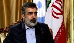 کمالوندی: لدى ايران أجود انواع الماء الثقيل ومستعدة للتعاون الاقليمي