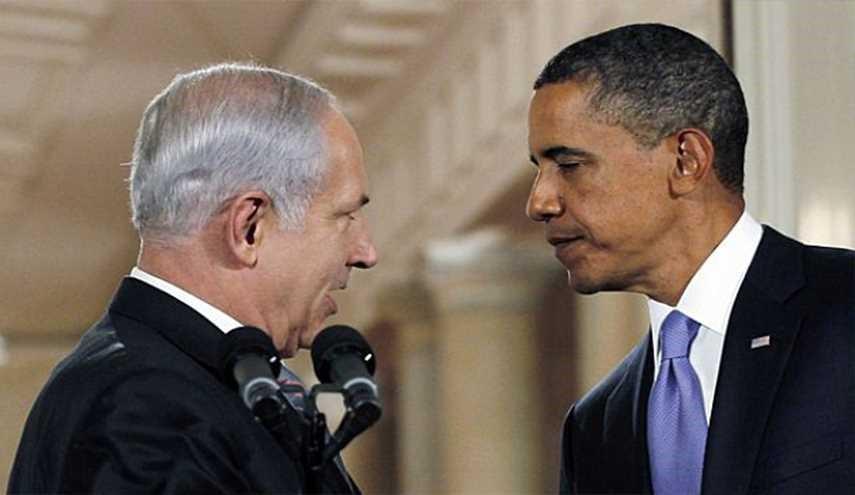 الغارديان: أوباما وحلفاؤه يسعون لعزل نتنياهو قبل تسلم ترامب السلطة