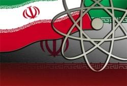 البرلمان الايراني يكلف منظمة الطاقة الذرية بإعداد خطة وطنية للطوارئ النووية