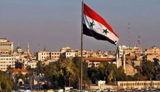 سوريا: قرار