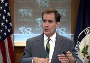 واشنطن: لا مؤشرات لمخالفة ايران الاتفاق النووي