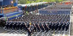 وزارة الدفاع تصدر بيانا بمناسبة يوم الجيش