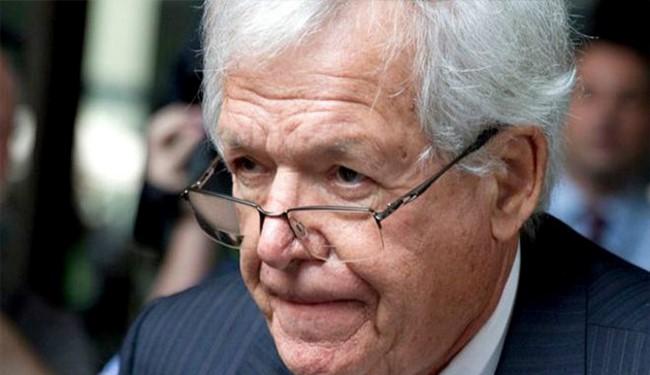 اتهام رئيس سابق للنواب الأميركي بالتحرش بـ5 مراهقين
