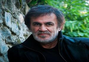 وفاة المغني الإيراني الشهير حبيب محبيان