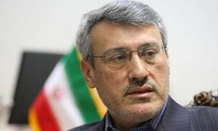 بعيدي نجاد: ايران لن تستسلم حتي إزالة جميع العقبات المالية و المصرفية