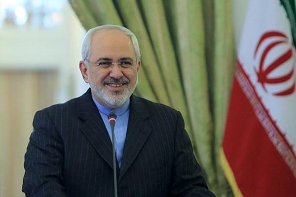 ظریف یلتقی بوزیر الاقتصاد الهولندی