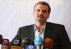 النائب الايراني: علي أمريكا أن يتصرف في قضية بوينغ بتعقل