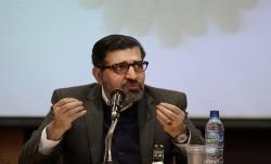 دبلوماسی ایرانی: السعودیة ترید ترکیا لتوسع الارهاب فی المنطقة
