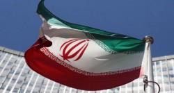وزارة الخارجیة الایرانیة تصف تصریحات ابوالغیط متسرعة و غیربناءة