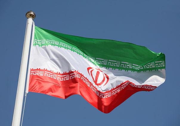الغاء حظر الرحلات السياحية من ايران الى تركيا