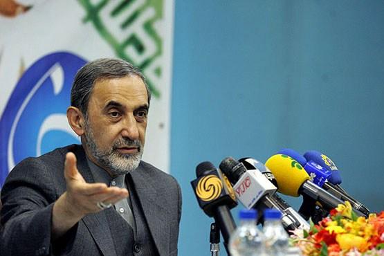 ولایتی: التعاون الدفاعی بین ایران و روسیا لیس مفاجئا