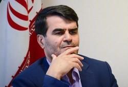 اتساع قواعد الحدود الرسمية بين إيران وباكستان