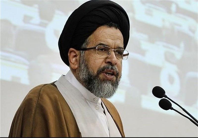 منع 1500 شاب إيراني من الالتحاق بداعش ووضع الجماعات الإرهابية بالكامل تحت المجهر