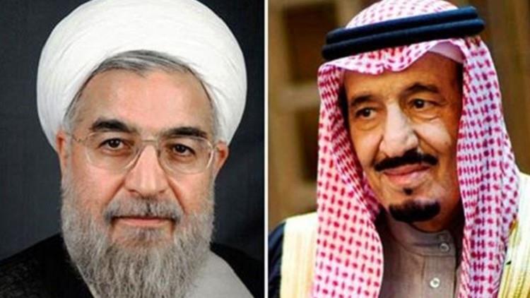 الرياض تلتزم الصمت في تقديم التعازي لوفاة رفسنجاني