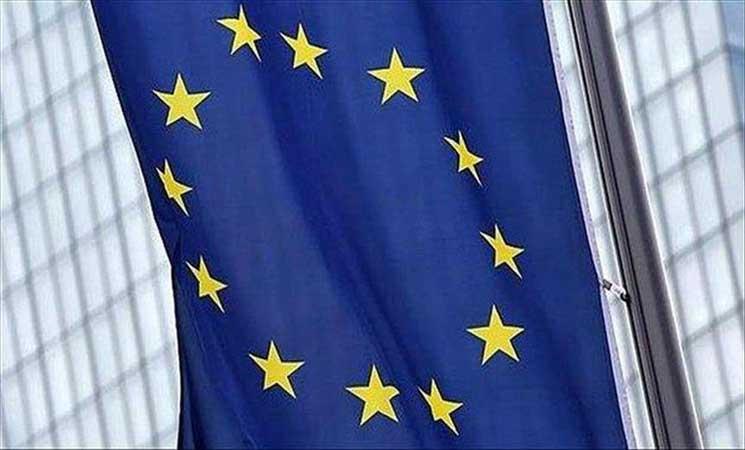 الاتحاد الاوروبي يريد رسم