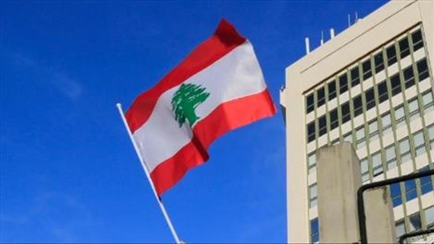 إحباط عملية انتحارية في العاصمة اللبنانية بيروت
