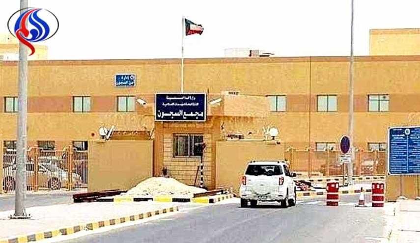 الكويت: إعدام 7 أشخاص بينهم أمير في الاسرة الحاكمة .. من هو؟