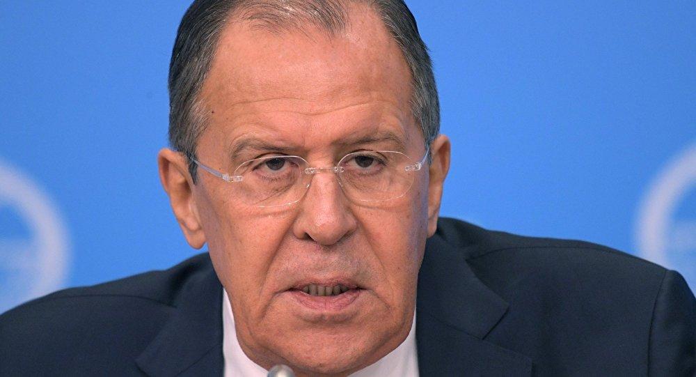 وتين يتلقى مقترحا لإنشاء اتحاد مع سوريا يمنع
