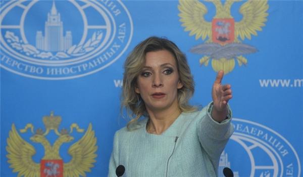 روسيا تأمل في تعاون ممتد مع تركيا وإيران بشأن سوريا