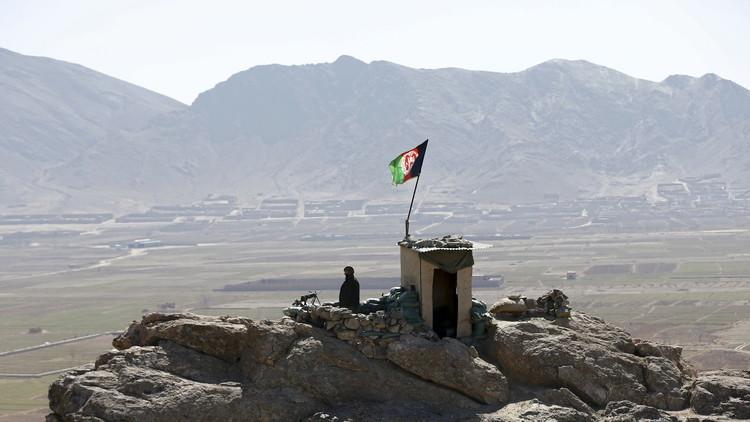 أفغانستان.. مقتل 21 مقاتلا من