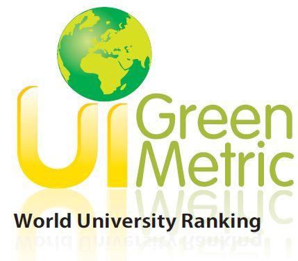 3 جامعات ايرانية ضمن قائمة 'جرين ميتركس' العالمية