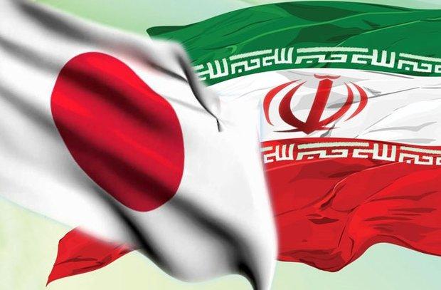 اتفاقيات جديدة بين ايران واليابان في مجال مصافي النفط