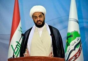 علي تيلرسون اخراج قوات بلاده العسكرية من العراق بدون تاخير