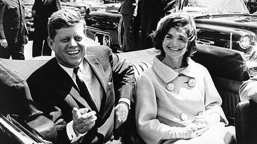 الإفراج عن وثائق سرية خاصة باغتيال الرئيس الأمريكي الأسبق كينيدي
