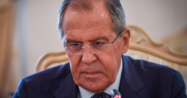 موسكو: مسئولون أمريكيون يتسببون فى زيادة التوتر حول ملف سوريا الكيميائى