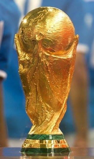 400 مليون دولار قيمة جوائز كأس العالم 2018