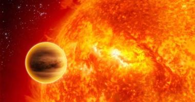 علماء فضاء يرصدون أول كويكب قادم من خارج النظام الشمسى