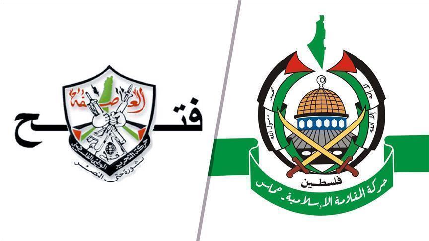 فتح و حماس: القصف الإسرائيلي لنفق غزة جريمة هدفها إفشال المصالحة