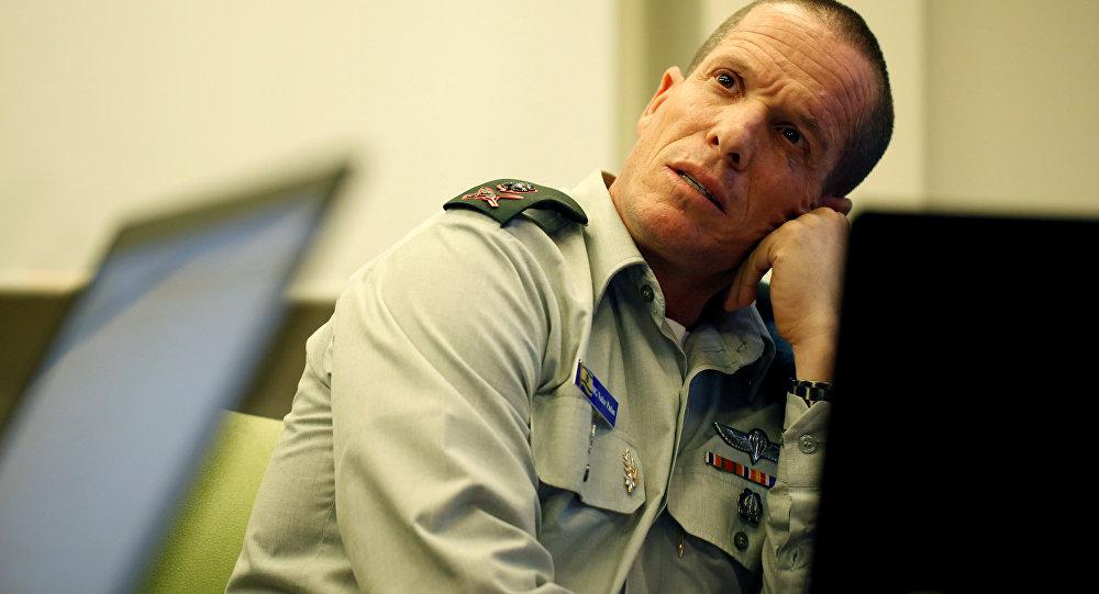 جنرال إسرائيلي: قدرات إيران على الاختراق الإلكتروني تتحسن