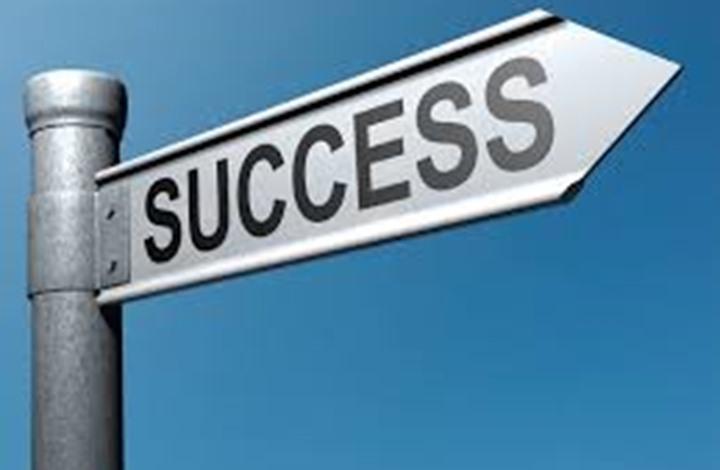 11 علامة تدل على أنك ستصبح إنسانا ناجحا