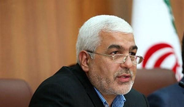 ايران تحصل على تكنولوجيا صنع البطاريات النووية