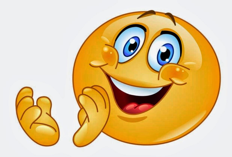 14 طريقة سهلة لتنقية الجسم من السموم.. ومنها الضحك